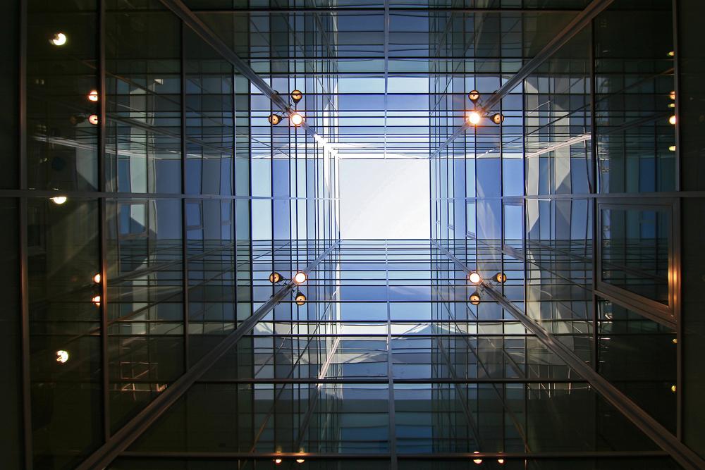 Arch. DI Paul Pfaffenbichler ZT-GmbH
